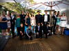 Jayde's Year 10 Formal :